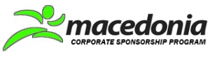 Macedonia Recreation Sponsorship Program